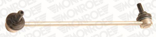 Тяга / стойка, стабилизатор MONROE арт. L29621