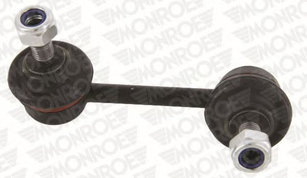 Тяга / стойка, стабилизатор MONROE арт. L40624