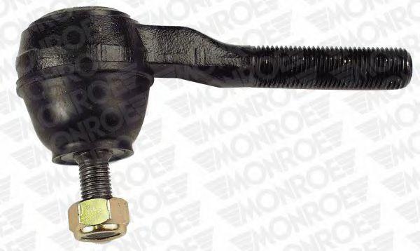 Наконечник поперечной рулевой тяги MONROE арт. L42020