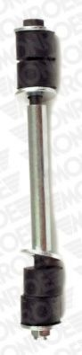 Комплект стабилизатора MONROE арт. L42150