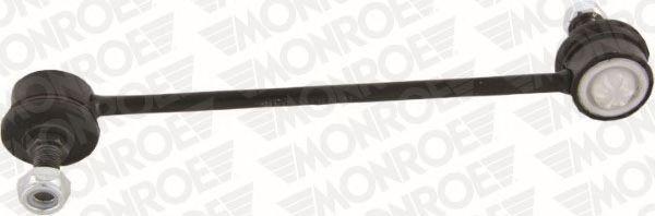 Тяга / стойка, стабилизатор MONROE арт.
