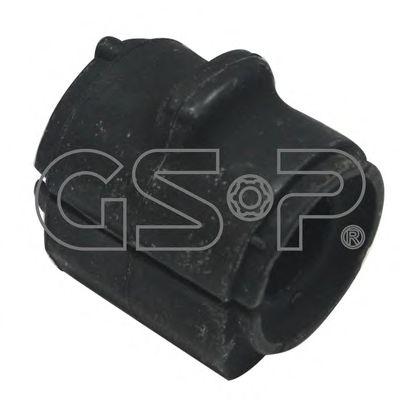 Опора, стабилизатор GSP арт.