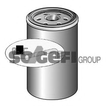 Фильтры топливные Топливный фильтр PURFLUX арт. CS170
