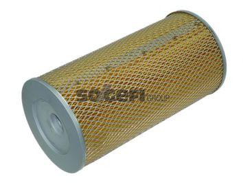 Воздушный фильтр PURFLUX арт. A1105