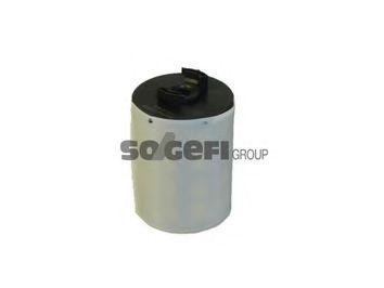 Фильтры топливные ФИЛЬТР ТОПЛИВА C-JUMPER, P-BOXER 2,0 2,2 2,8 HDI 01/05> (1906C4) (1606267680) PURFLUX арт.