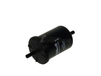 Фильтры топливные ФИЛЬТР ТОПЛИВА EP145 CITROEN (RENAULT 7700845961) (1567C6) PURFLUX арт.