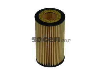 Масляный фильтр PURFLUX арт. L307