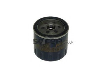 Масляный фильтр PURFLUX арт. LS285