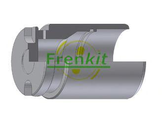 Поршень, корпус скобы тормоза Frenkit - P415101