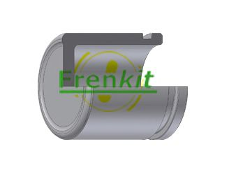 Поршень, корпус скобы тормоза Frenkit - P405301