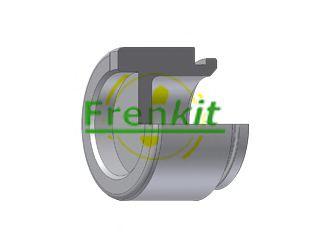Поршень, корпус скобы тормоза Frenkit - P403001