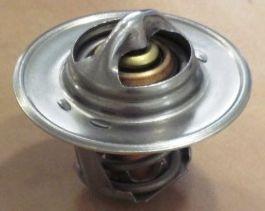 Термостат, охлаждающая жидкость MOTORAD арт.