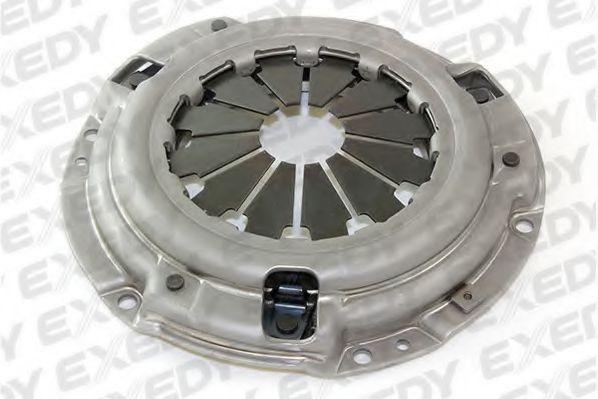 Нажимной диск сцепления EXEDY арт. HCC902