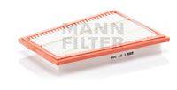 Воздушный фильтр MANN - C27006