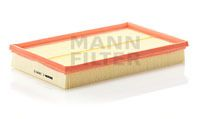 Фільтр повітряний MANN C29985X