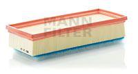 Воздушный фильтр MANN - C32130
