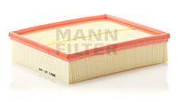 Воздушный фильтр MANN - C26168