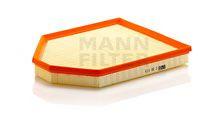 Фільтр повітряний MANN C30013
