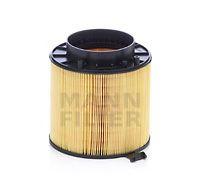 Фільтр повітряний MANN C16114X