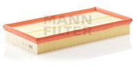 Воздушный фильтр MANN - C37153