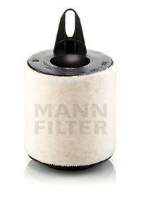 Воздушный фильтр MANN - C1361