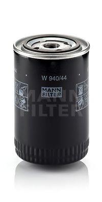 Фільтр масляний MANN W94044