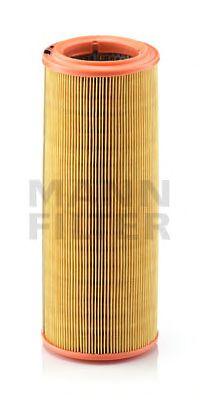 Воздушный фильтр MANN - C1189