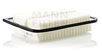 Воздушный фильтр MANN - C24005