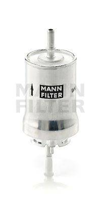 Фільтр паливний MANN WK59X