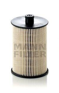 Фільтр паливний MANN PU820X