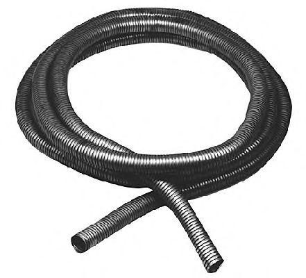 Гофрированная труба, выхлопная система BOSAL арт. 260965