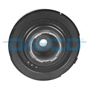 Шків ременя генератора Dayco DPV1073