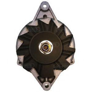 Генератор восст. /70A/ Opel Astra F, Corsa 1,2-1,3-1,4-1,6 Vectra A 1,4-1,6 HCPARTS арт. CA514IR