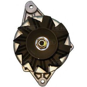 Генератор восст. /70A/ Opel Astra 91-98, Frontera 92-98, Kadett 86-91, Omega 1,8-2,0 91 HCPARTS арт. CA517IR