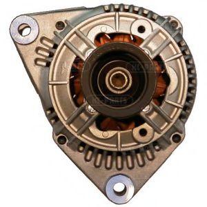Генератор восст. /70A/ Mercedes Sprinter 2,3-2,9D HCPARTS арт. CA833IR
