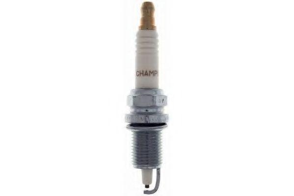 Свеча зажигания CHAMPION арт. QC10PEPBT06