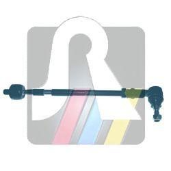 Поперечная рулевая тяга RTS арт.
