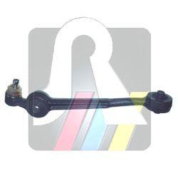 Рычаг независимой подвески колеса, подвеска колеса RTS арт. 9505928