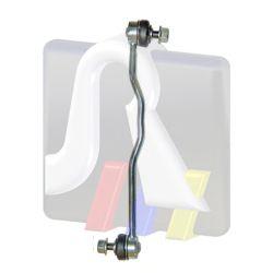 Тяга / стойка, стабилизатор RTS арт. 9700330