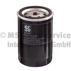 Масляный фильтр KOLBENSCHMIDT арт. 50013513