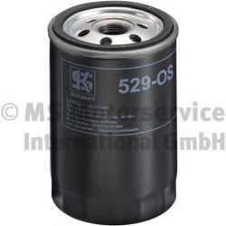 Масляный фильтр KOLBENSCHMIDT арт. 50013529