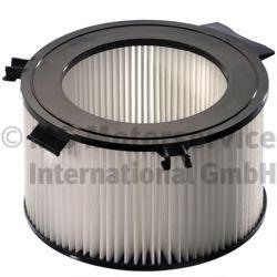Фильтр, воздух во внутренном пространстве KOLBENSCHMIDT арт. 50013728