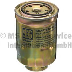Топливный фильтр KOLBENSCHMIDT арт. 50013827