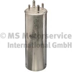 Фильтры топливные Топливный фильтр KOLBENSCHMIDT арт. 50013967