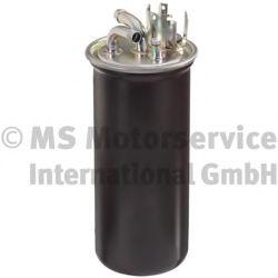 Фильтры топливные Топливный фильтр KOLBENSCHMIDT арт. 50014005