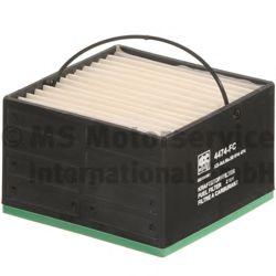 Топливный фильтр KOLBENSCHMIDT арт. 50014474