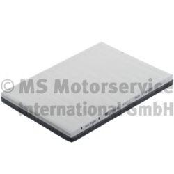 Фильтр, воздух во внутренном пространстве KOLBENSCHMIDT арт. 50014546