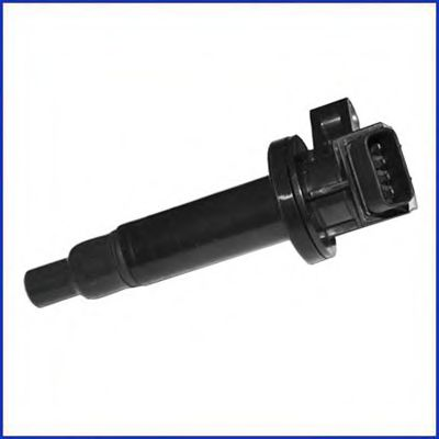 Ignition coil marquefrance CV203