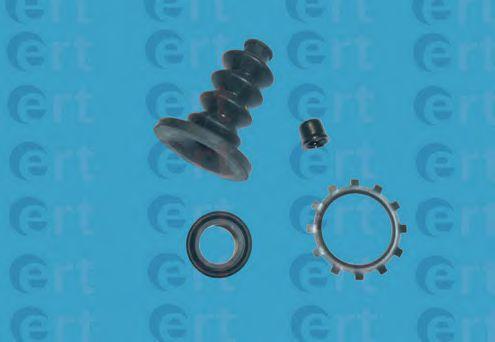 Ремкомплект, рабочий цилиндр ERT арт. 300067