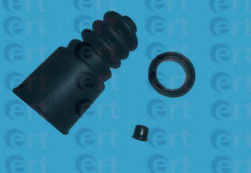 Ремкомплект, рабочий цилиндр ERT арт.